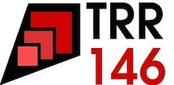 TRR146